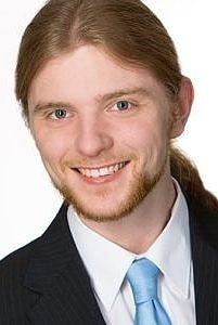 Dominik Schneidereit