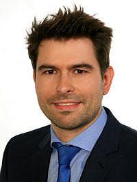 Martin Vielreicher