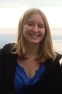Anna-Lena Merten