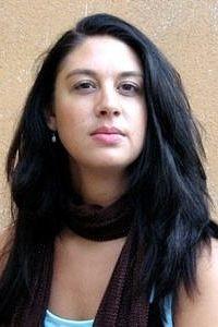 Nina Simon