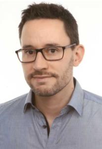 Christian Lesko